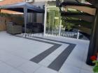 Paraćin Centar 83.000€ Kuća Prodaja