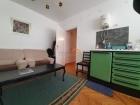 Beograd Palilula 126.000€ Stan Prodaja
