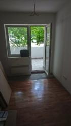 Beograd Zvezdara 46,000€ Flat Sale