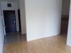 Kragujevac Bubanj 39.000€ Wohnung Verkauf