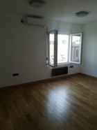 Beograd Stari Grad 65.900€ Stan Prodaja
