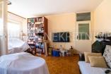 Beograd  98.000€ Stan Prodaja
