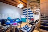 Beograd  72.000€ Kuća Prodaja