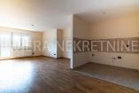Beograd  98.955€ Stan Prodaja