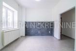 Beograd  109.000€ Stan Prodaja