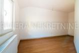 Beograd  220.000€ Kuća Prodaja