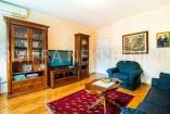 Beograd  98.500€ Stan Prodaja