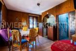 Beograd  89.000€ Kuća Prodaja