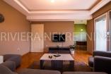 Beograd  850€ Stan Izdavanje