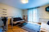 Beograd  36.000€ Stan Prodaja