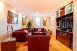 Beograd  176.000€ Kuća Prodaja