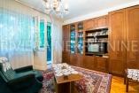 Beograd  76.000€ Stan Prodaja