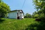 Beograd  46.000€ Kuća Prodaja