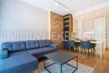 Beograd  225.000€ Stan Prodaja