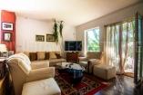 Beograd  160.000€ Kuća Prodaja