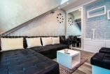 Beograd  55.000€ Stan Prodaja