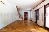 Beograd  262.000€ Kuća Prodaja