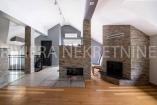 Beograd  320.000€ Kuća Prodaja