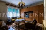 Beograd  110.000€ Stan Prodaja
