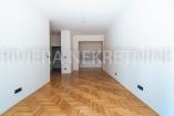 Beograd  64.125€ Stan Prodaja