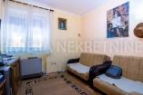 Beograd  77.000€ Stan Prodaja