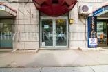 Beograd  500€ Poslovni prostor Izdavanje