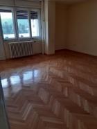 Niš Gradska bolnica 62.000€ Stan Prodaja