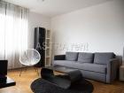 Beograd Vračar 400€ Wohnung Vermieten
