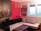 Beograd  57.000€ Stan Prodaja
