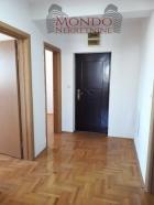 Niš Centar 77,000€ Appartement Vente