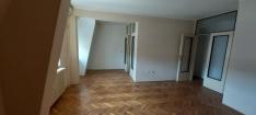Novi Sad Bulevar Oslobođenja 65,000€ Appartement Vente