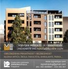 Kragujevac Centar 74.520€ Stan Prodaja