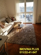 Beograd Palilula 112.000€ Stan Prodaja