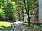 Beograd Voždovac 79.900€ Stan Prodaja