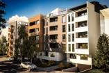 Kragujevac Centar 51.750€ Stan Prodaja