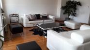 Beograd Palilula 250.000€ Kuća Prodaja
