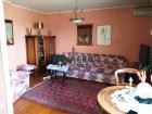 Beograd  83.000€ Wohnung Verkauf