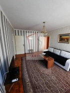 Beograd Novi Beograd 99.000€ Stan Prodaja