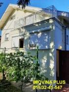 Beograd Čukarica 110.000€ Kuća Prodaja