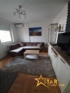 Novi Sad Centar 97.850€ Stan Prodaja