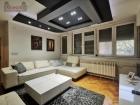 Niš Bulevar zona III 77.500€ Stan Prodaja