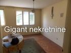 Niš Okolina 15.000€ Stan Prodaja