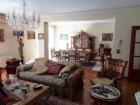 Beograd Voždovac 750,000€ Maison Vente