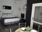 Beograd Stari Grad 72.000€ Stan Prodaja