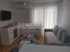 Beograd Voždovac 46.000€ Stan Prodaja