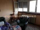 Beograd Novi Beograd 59.000€ Stan Prodaja