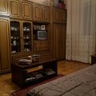 Beograd Zemun 89.500€ Stan Prodaja