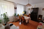 Beograd Zemun 53.000€ Stan Prodaja