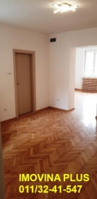 Beograd Stari Grad 172.000€ Stan Prodaja