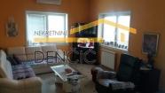 Beograd Zemun 3.700€ Kuća Izdavanje